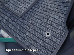 kovriki-tekstil-kreplenie-luversa