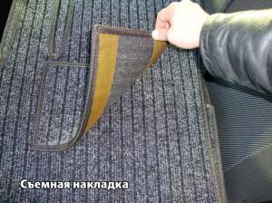 kovriki-tekstil-nakladka